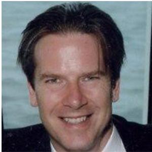 Greg Augenstein