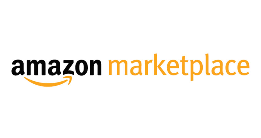 What does the Amazon marketplace look like