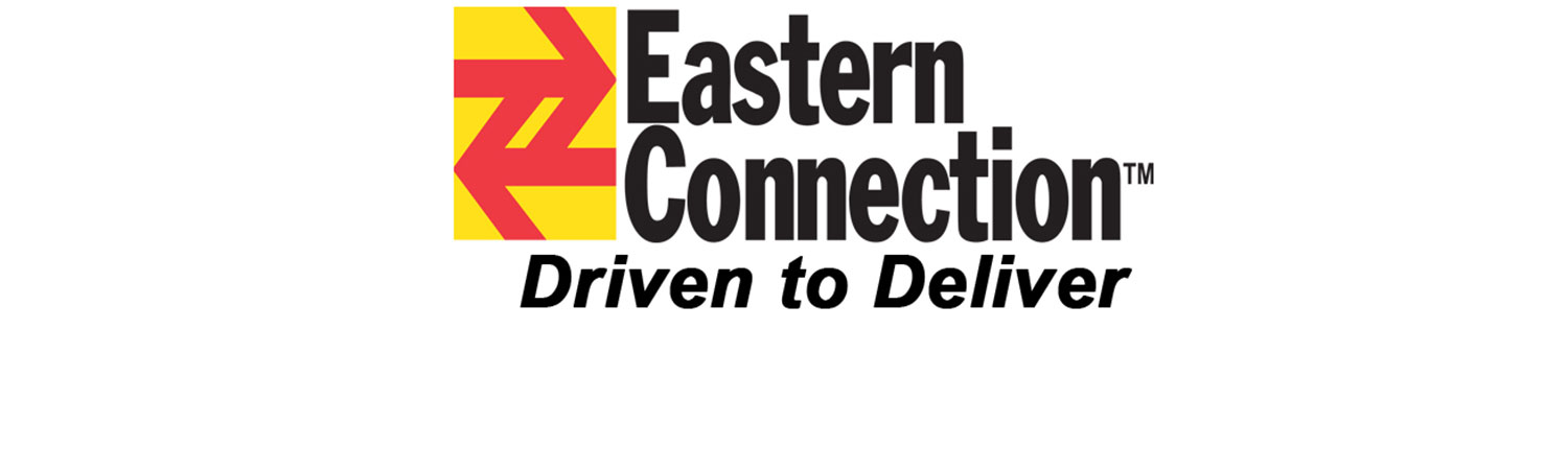 Eastern Connection logo