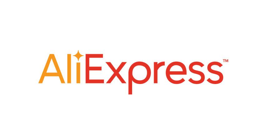 Alibaba Targets Amazon Through AliExpress Expansion
