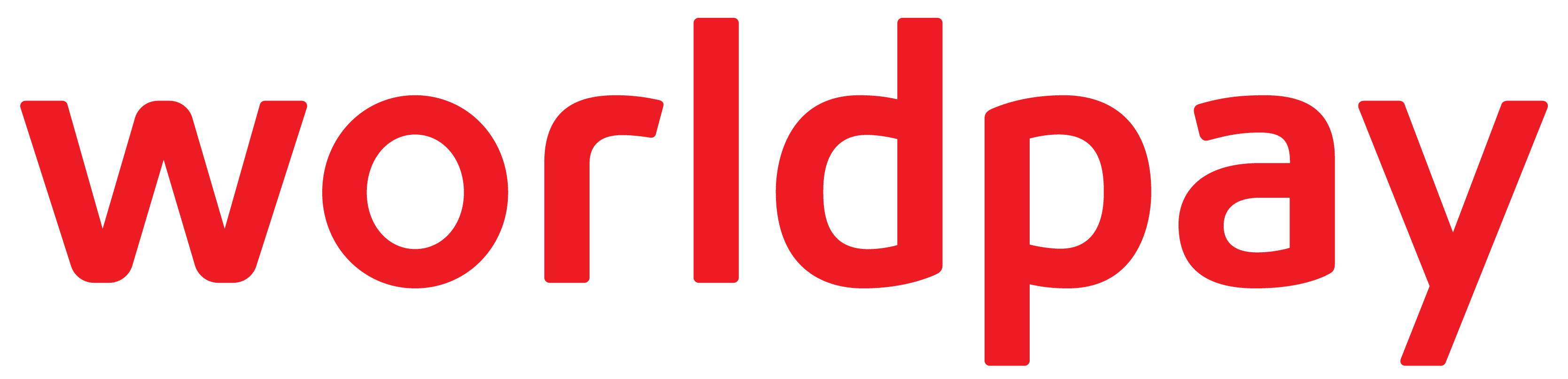 WordPay Logo