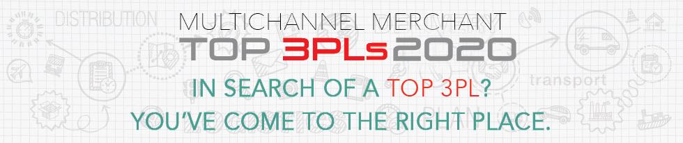 Top 3PL Header