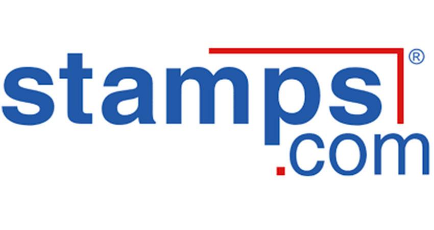 Image result for stamps logo