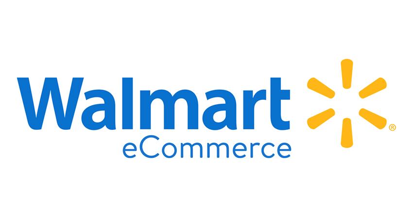 walmart ecommerce logo