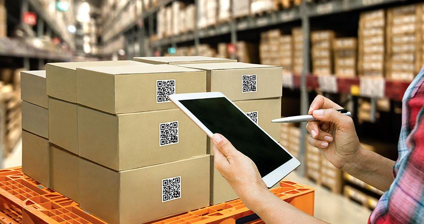 Optimized order execution center for e-commerce