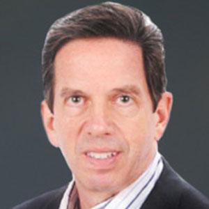 Richard Metzler