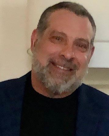 Greg Zakowics