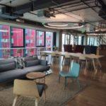 Clover POS Expert Insights 24/7 multichannelmerchantbulgariaoffice 150x150 Paytech Company Truevo Opens Second European Office in Bulgaria