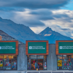 Clover POS Expert Insights 24/7 overview mountain warehouse 1 150x150 Mountain Warehouse Selects Nedap for Global RFID Rollout: Inventory Accuracy a Key Factor to Maintain Growth