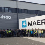 Clover POS Expert Insights 24/7 huboo maersk 150x150 Maersk Growth Investment Boosts Huboo's Multichannel Fulfillment Growth plans