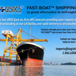 lp-fast-boat-shipping-small