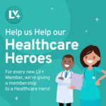 Clover POS Expert Insights 24/7 lvhealthcareworkers opt1 2 150x150 LuckyVitamin Supports Frontline Healthcare Workers by Offering FREE LV+ Memberships During the COVID 19 Pandemic