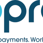 Clover POS Expert Insights 24/7 ppro logo 150x150 Retailers Risk Losing 42% of U.S. Customers If They Don't Offer Preferred Payment Methods