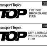 tt-top-2020-lists