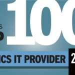Clover POS Expert Insights 24/7 il top100 lit logo 150x150 Omnichain Named to Inbound Logistics' List of the Top 100 Logistics IT Providers for 2020