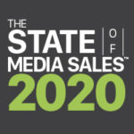 "Clover POS Expert Insights 24/7 soms2020 200x200 150x150 Salesfuel's ""State Of Media Sales"" Study Shows Sales Teams Expect COVID 19 Recovery To Begin As Early As June"