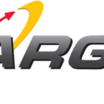 vargo_logo