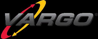 Package Concierge Logo