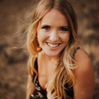 Cassidy Kelly-Thomas