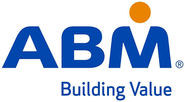 Clover POS Expert Insights 24/7 abm logo The State of The Ecommerce Facilities Services Industry