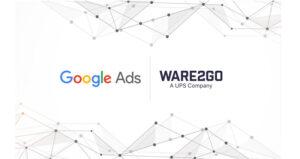 Google-Ware2Go feature