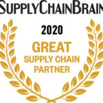 Clover POS Expert Insights 24/7 great supply chain partner 150x150 Leading Supply Chain and Logistics Publication Names Logistics Plus a Top Supply Chain Partner for Second Time