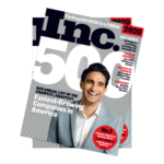 Clover POS Expert Insights 24/7 inc mag sep 2020 thumbnail 150x150 Logistics Plus is Once Again Named to the Inc. 5000 Annual List of Fastest Growing Companies