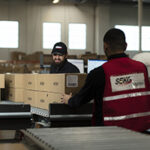 air-city-and-seko-logistics-launch-international-parcels-service-to-the-us