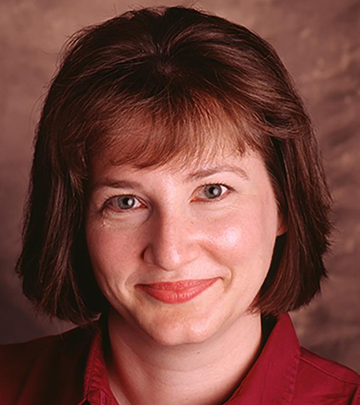 Karen Leavitt,