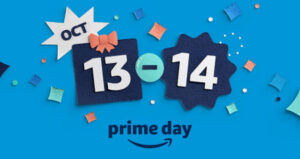 prime day 2020 feature