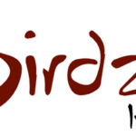 birdzi-logo