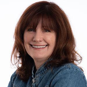 DeAnn Campbell