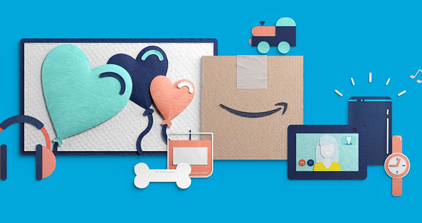prime day 2020 hodgepodge feature