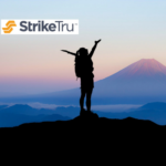 Clover POS Expert Insights 24/7 StrikeTru PIM solutions Press Release 150x150 PK Safety Places Akeneo PIM at the Core of Its Product Data Processes, Chooses StrikeTru for End to End Ecommerce Transformation