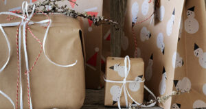 holiday packages feature