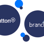 Header-Image_Button-x-Branch.png