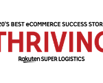 RSL-Practical-eCommerce-Logo-180-x-120-Thriving.png