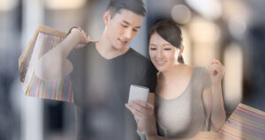 china luxury goods millennial shoppers feature