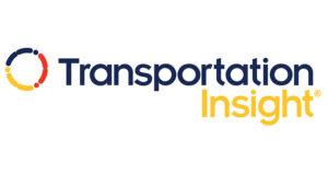 Transportation Insight logo feature