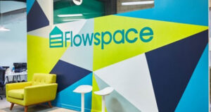 flowspace office feature