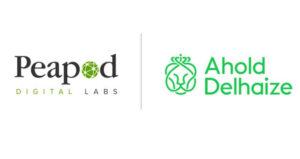 peapod digital labs feature