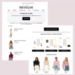 Copy-of-Copy-of-Revolve-Email.png
