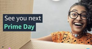 Prime Day 2021 feature 2