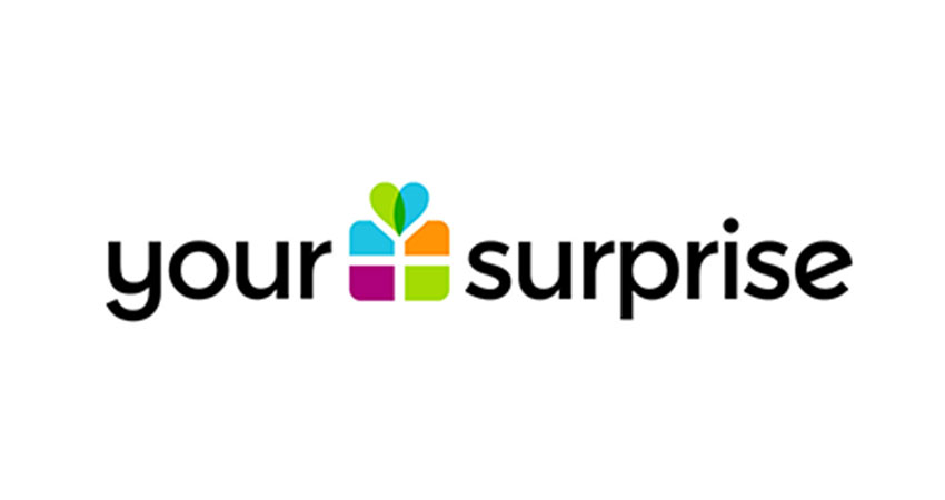 ecommerce fulfillment your surprise