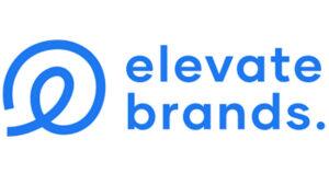 elevate brands logo