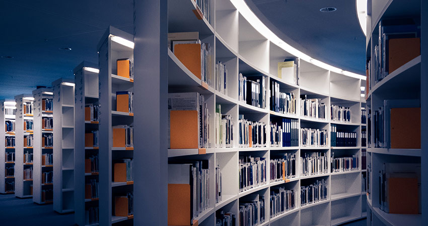 digital shelf feature