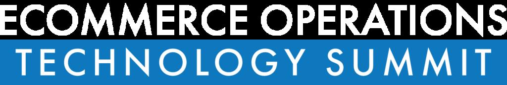 Operations Technology Summit 2022