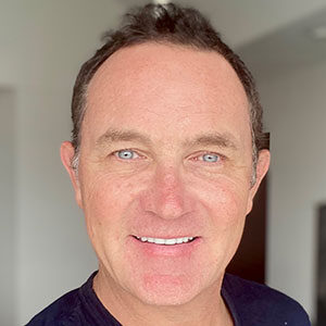 Jan-Christopher Nugent