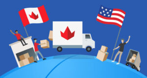 canadian fulfillment feature