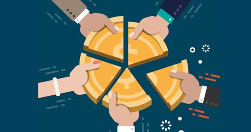 marketplace aggregators piece of pie feature